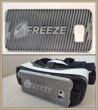6Freeze Heat Sink GearVR Full Image.jpg