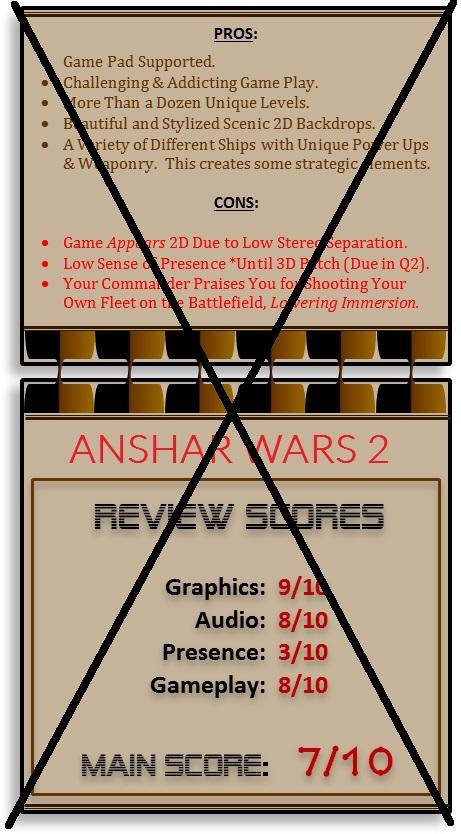 ANSHAR_WARS2_FINALSCORE.jpg