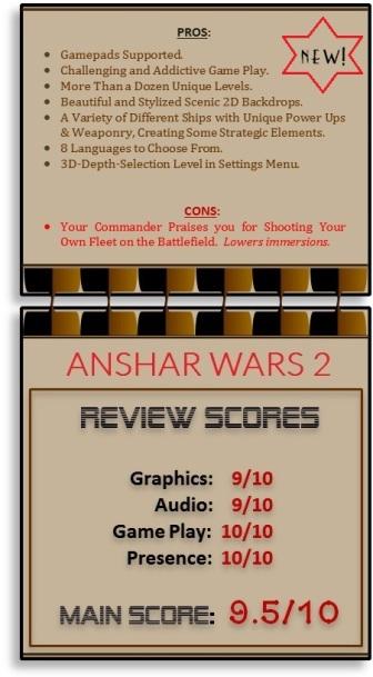 ANSHAR_WARS2_FINALSCORE2.jpg