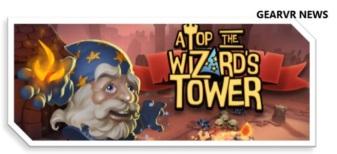 AtopTheWizard'sTower_IMAGE.jpg