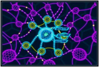 Darknet_Image-5.jpg