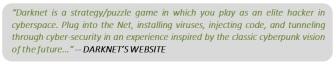 Darknet_TextBLOCK.jpg