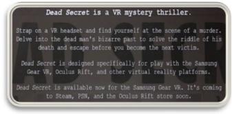 DeadSecret_About.jpg