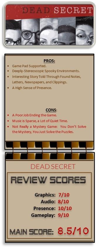 DeadSecret_FINALSCORE2.jpg