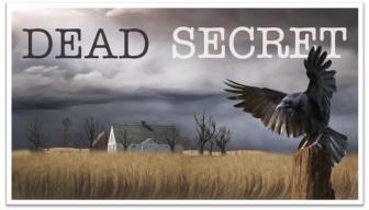 DeadSecret_Photo-2