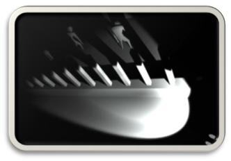 DIM_LIGHT_Photo1.jpg