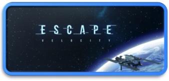 ESCAPE_VELOCITY_TITLE.jpg