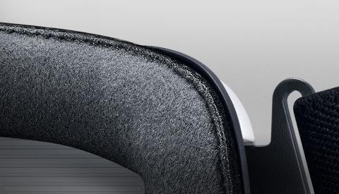 gear-vr_feature_foam-cushioning