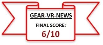 GearVR-CV1-SCORE2.jpg