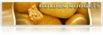 GOLDEN_NUGGETS_FEATURED