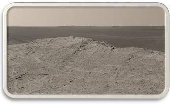 MARS_Photo3.jpg