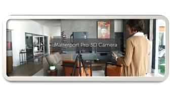 Matterport_CameraRig.jpg