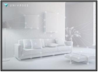TRINKETS_UNIVRSES.jpg