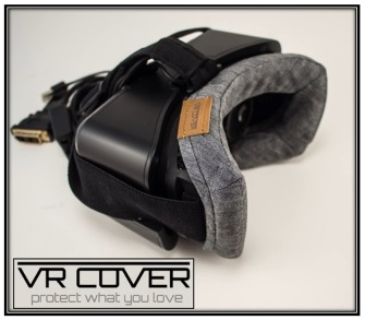 TRINKETS_VR_COVER.jpg