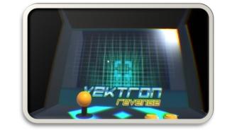 Vektron-Revenge_Title.jpg