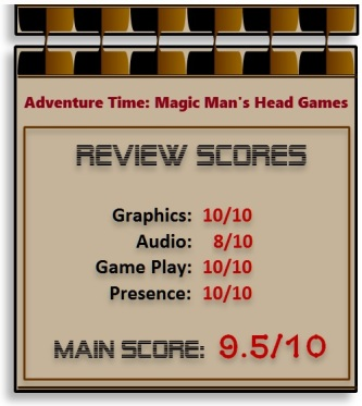 ADVENTURE_TIME_MAGIC_MAN_HEAD_GAMES_FEATURED