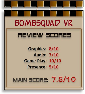BombSquad_FinalSCORE2