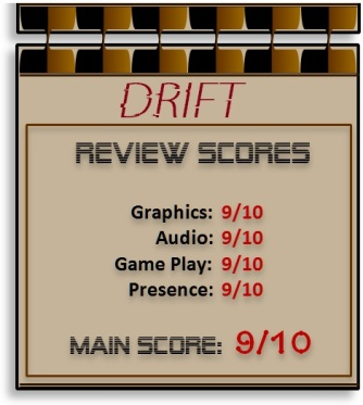 DRIFT_Photo-FINALSCORE.jpg