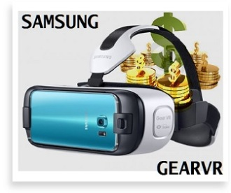 GearVR Money_FEATURED
