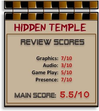 hidden-temple_FinalSCORE.jpg