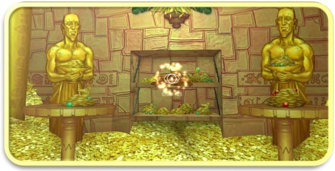 hidden-temple_Photo-4.jpg