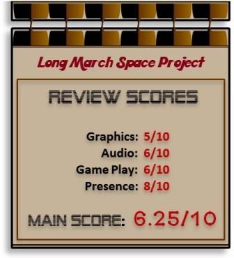 Long_March_Space_Program_FINALSCORE
