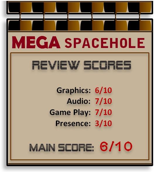 MEGA-SpaceHole_FinalSCORE.jpg