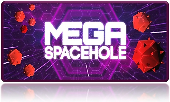 MEGA-SpaceHole_Title.jpg