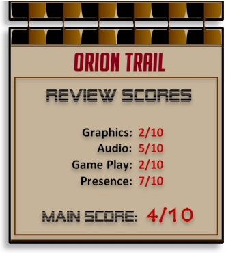 OrionTrail_Photo-FinalScore.jpg