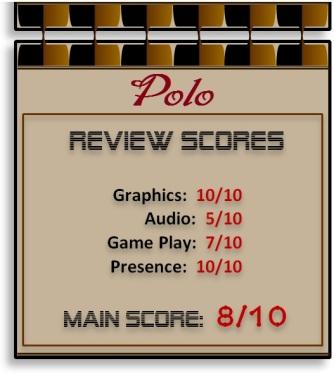 Polo_Photo-FinalSCORE.jpg