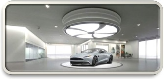 Relay Cars V2_Image0