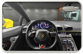Relay Cars V2_Image1.jpg