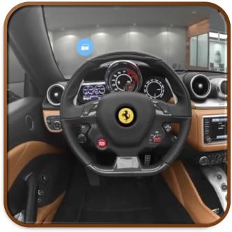 Relay Cars V2_Image2.jpg