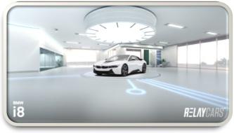 Relay Cars V2_Image3.jpg