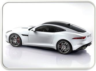 Relay Cars V2_Image4.jpg