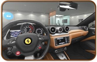 Relay Cars V2_Photo5.jpg