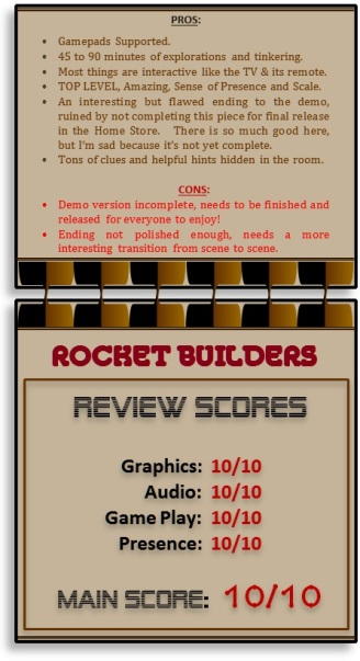 Rocket_Builders_FinalSCORE.jpg