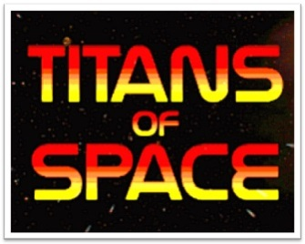 Titans of Space _ FEATURED.jpg
