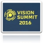 Vision-FEATURED.jpg