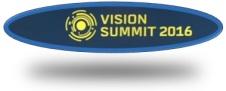 Vision-Title