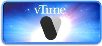 vTime-Blue.jpg
