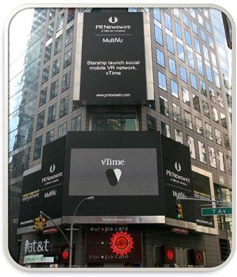 vtime-Times-Square