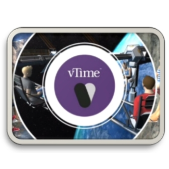 vTIME_Featured