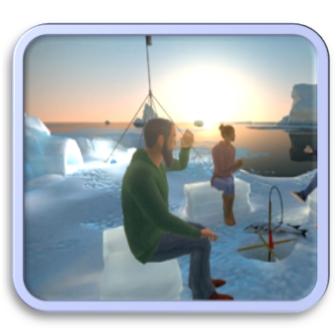 vTIME_New_ICE.jpg