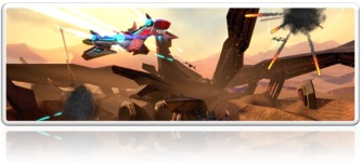 Anshar Wars 2 - Announcement-1.jpg