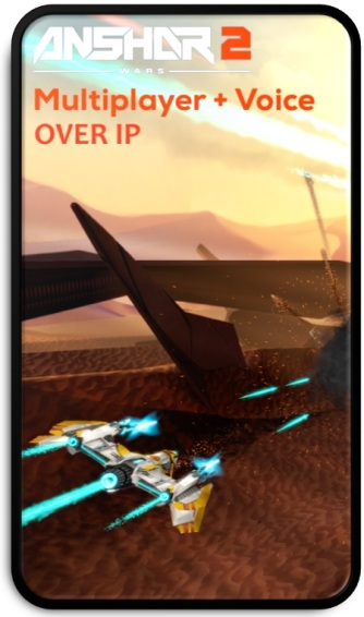 Anshar Wars 2 - Announcement-2.jpg