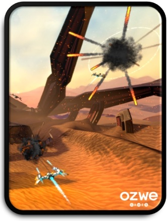Anshar Wars 2 - Announcement-3