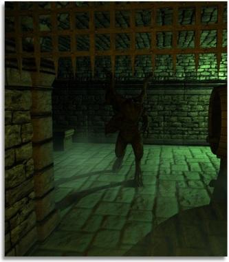 DreadHalls-Image-1