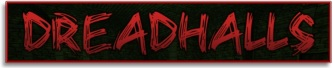 DreadHalls-Image-5