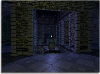 DreadHalls-Image-6
